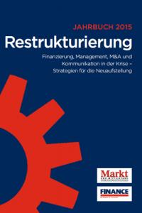 Kommunikation in Transformationsprozessen – eine überschätzte Größe? von Thomas W. Ullrich und Patrick Hacker, Frankfurt Business Media 2015 - Buchcover