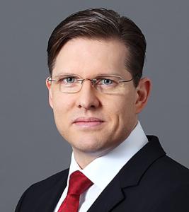 Thomas W, Ullrich