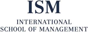 International School of Management, ISM